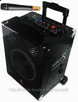 Гучномовці, Мегафон AMC Veini 888-3