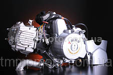 Специальные цены на веломотор, двигатель актив, двигатель дельта, двигатель альфа