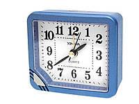 Годинник настільний з будильн. і підсв. 792 ТМ КИТАЙ