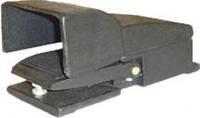 ПН-741(педаль) (НВ-701)