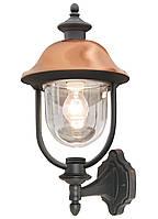 Уличный фонарь LL 1036 Verona II