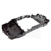 Внутренняя часть корпуса PSP 1000 (черный)