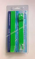 Инструмент для разборки пластика салона Triones MR-440