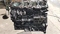 Блок двигателя комплектный VW Crafter 2.0 TDI