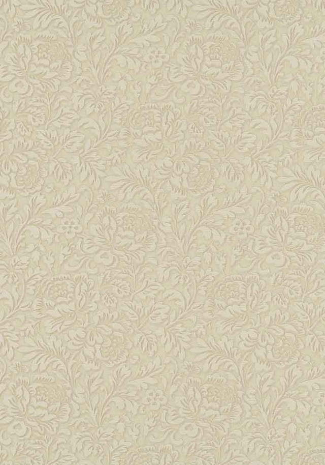 Флизелиновые обои Erismann Classic Moments Арт. 5784-02