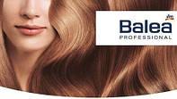 Профессиональная серия для волос BALEA Professional