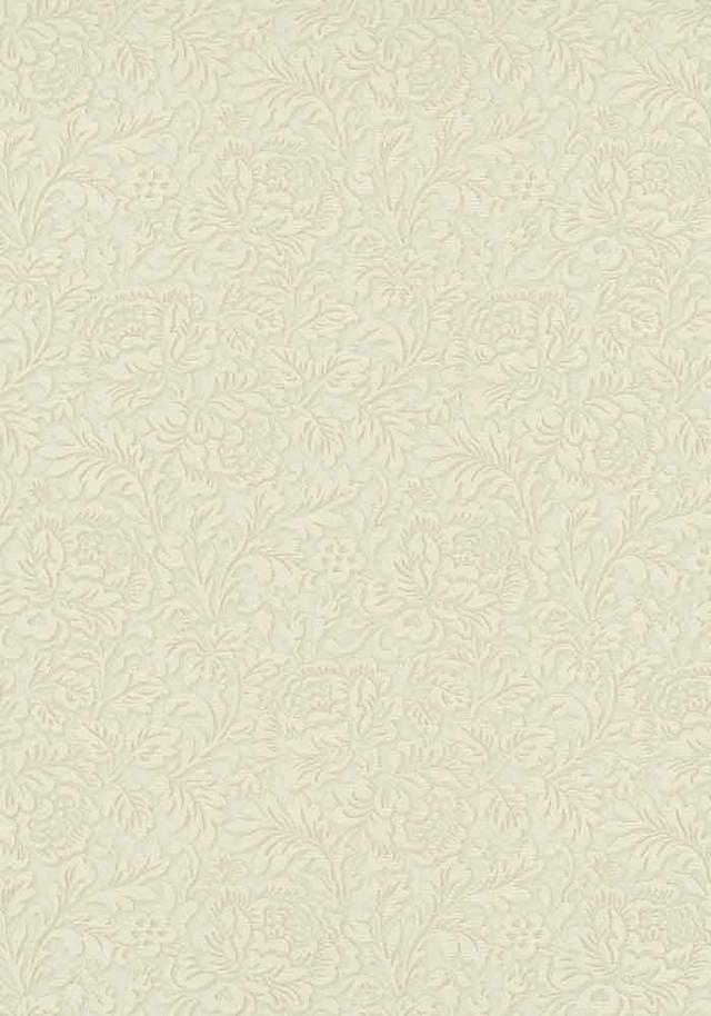 Флизелиновые обои Erismann Classic Moments Арт. 5784-14