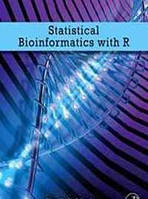 Sunil K. Mathur Statistical Bioinformatics: with R