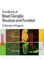 Handbook of Basal Ganglia Structure and Function, Volume 20 (Handbook of Behavioral Neuroscience)
