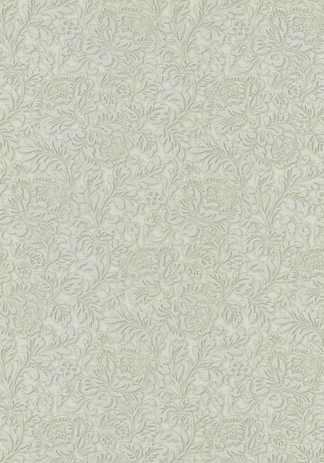Флизелиновые обои Erismann Classic Moments Арт. 5784-24