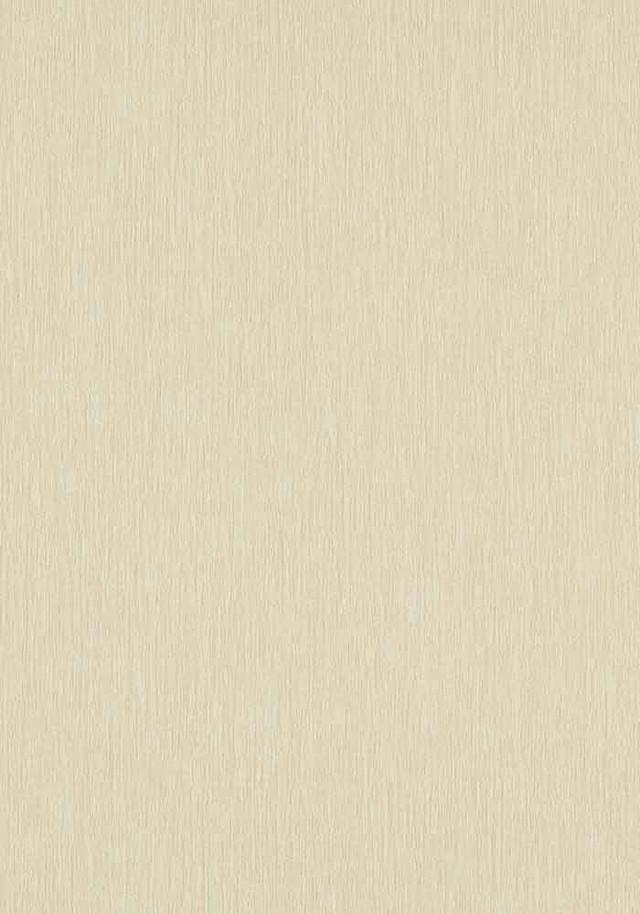 Флизелиновые обои Erismann Classic Moments Арт. 5785-02