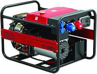Трехфазный генератор Fogo FV 14000 E (12,3 кВт, 3ф~)