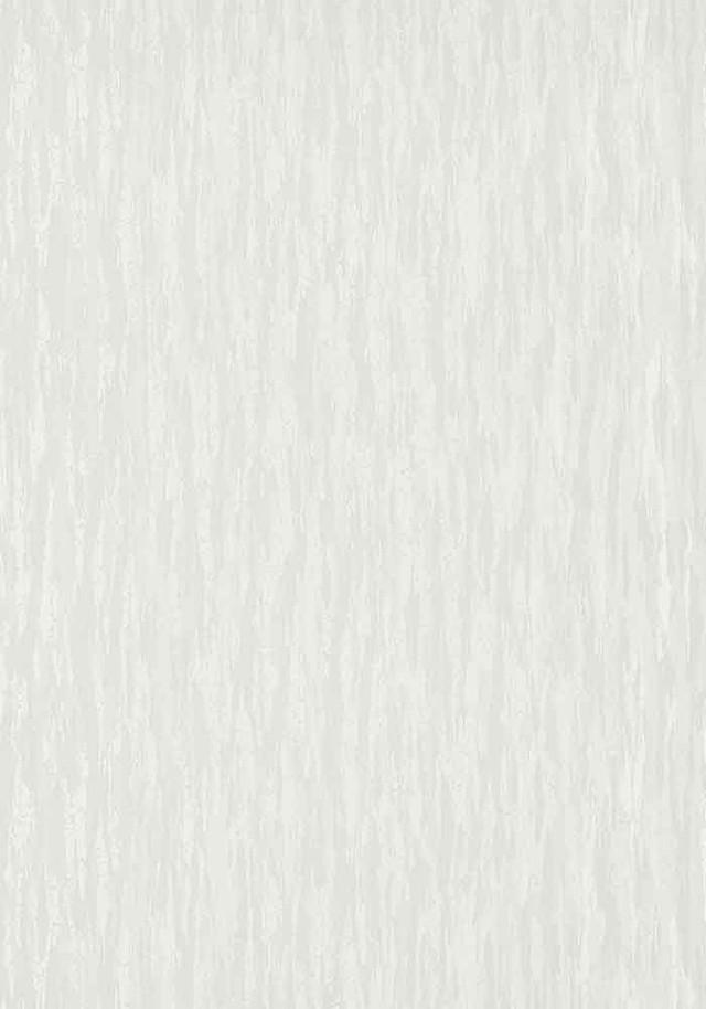 Флизелиновые обои Erismann Classic Moments Арт. 5790-01