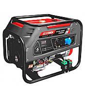 Бензиновый генератор Stark 9100 RDE Profi (240910020), фото 1