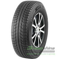 Зимняя шина MICHELIN Latitude X-Ice Xi2 235/65R17 108T