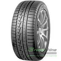 Зимняя шина YOKOHAMA W.drive V902 235/60R18 107H