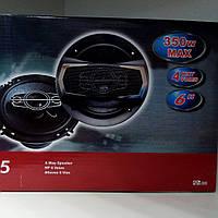 Автомобильная акустика колонки UKC -1695, автоакустика, колонка