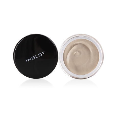Inglot Тональный мусс Everlight Mousse Foundation 11