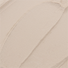 Inglot Тональный мусс Everlight Mousse Foundation 11, фото 2