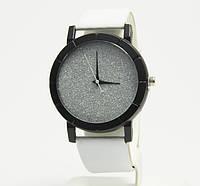 Часы Stardust Arrow белые
