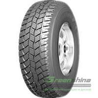 Всесезонная шина NEXEN Roadian A/T2 285/60R18 114S