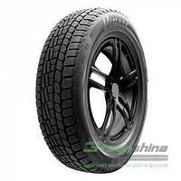 Зимняя шина VIATTI Brina V521 195/65R15 91T