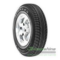Летняя шина ACHILLES Platinum 7 155/70R13 75H