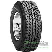 Всесезонная шина ROADSTONE Roadian A/T 2 285/60R18 114S