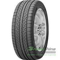 Летняя шина Roadstone N7000 255/40R19 100Y