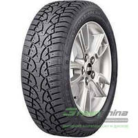 Зимняя шина GENERAL TIRE Altimax Arctic 185/60R15 84Q (Под шип)