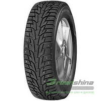 Зимняя шина HANKOOK Winter i*Pike RS W419 255/40R19 100T (Под шип)