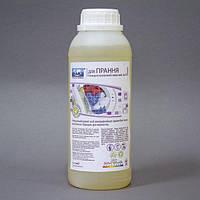 Рідкий порошок для прання, Primaterra DAV professional, л