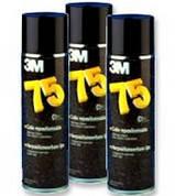 3M™ 75 Scotch-Weld™ Клей для временной фиксации Spray 75