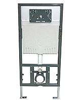 Инсталляционная система IDEVIT (53-01-04-009)