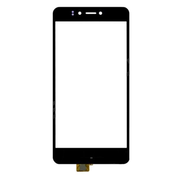 Сенсор (Touch screen) Prestigio 3530 Muze D3 серый