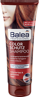 Профессиональный шампунь для окрашенных волос Balea Professional Colorschutz Shampoo