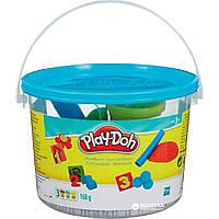 """Play-Doh Игровой набор """"Фабрика Мороженого"""", B0306"""