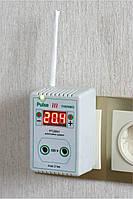 Терморегулятор N-1 Puls