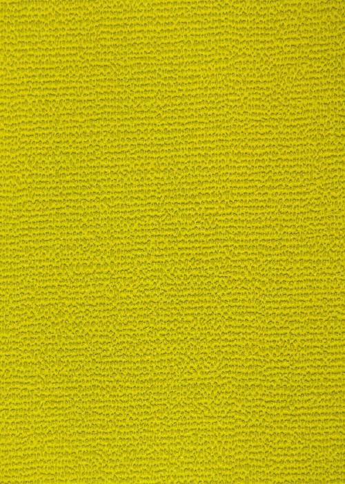 Флизелиновые обои Erismann Edito Арт. 6777-07