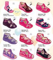 Обувь детская, ортопедическая