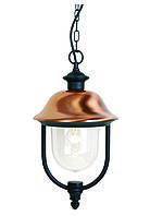 Уличный фонарь подвесной LL 1040 Verona II