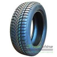 Зимняя шина SAETTA Winter 195/55R16 87H