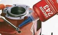 Loctite 243 фиксатор резьбовых соединений , средней прочности пп