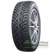 Зимняя шина NOKIAN Hakkapeliitta R2 205/60R16 92R Run Flat