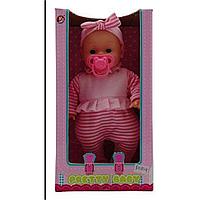 Кукла Lucy с косичками, 8182
