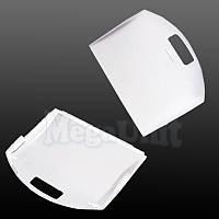 Крышка аккумулятора Sony PSP Fat (1000)