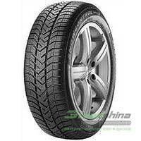 Зимняя шина PIRELLI Winter SottoZero Serie 3 215/45R17 91H