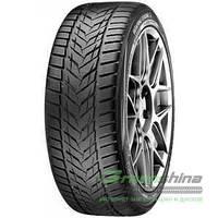 Зимняя шина Vredestein Wintrac Xtreme S 245/40R19 98Y