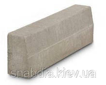 Бордюрный камень, фото 2