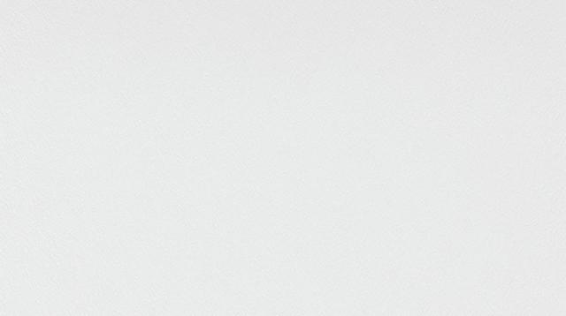 Флизелиновые обои Erismann Grace Арт. 5744-01